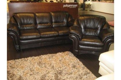 Мебель бу из финляндии